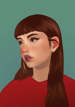 Emily Bador
