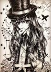 ~Magician~