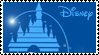 Disney by arnicaaxx