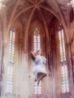 Dream On by EvanDraigan