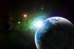 Nebula Project 2
