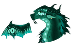 Orca (Wings of Fire)