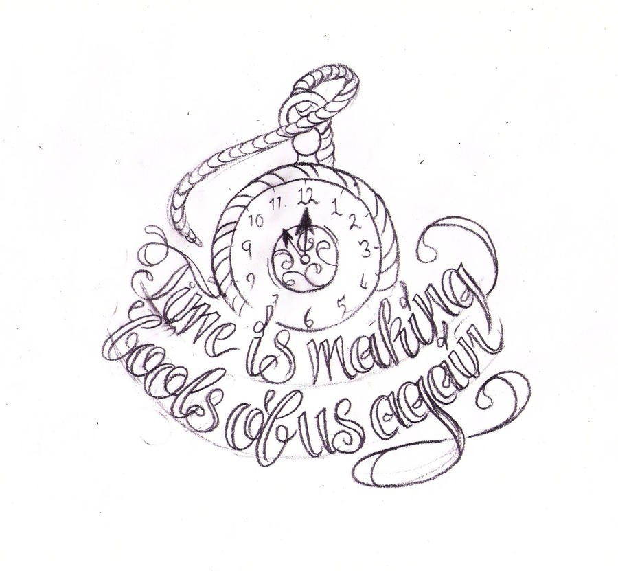 Line Art Quotes : Dumbledore quote tattoo sketch by nevermore ink on deviantart