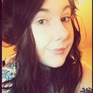 Nevermore-Ink's Profile Picture