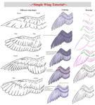 Simple Wing Tutorial