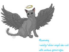 my--little--angel--kitty by Greymoon-Skyshimmer