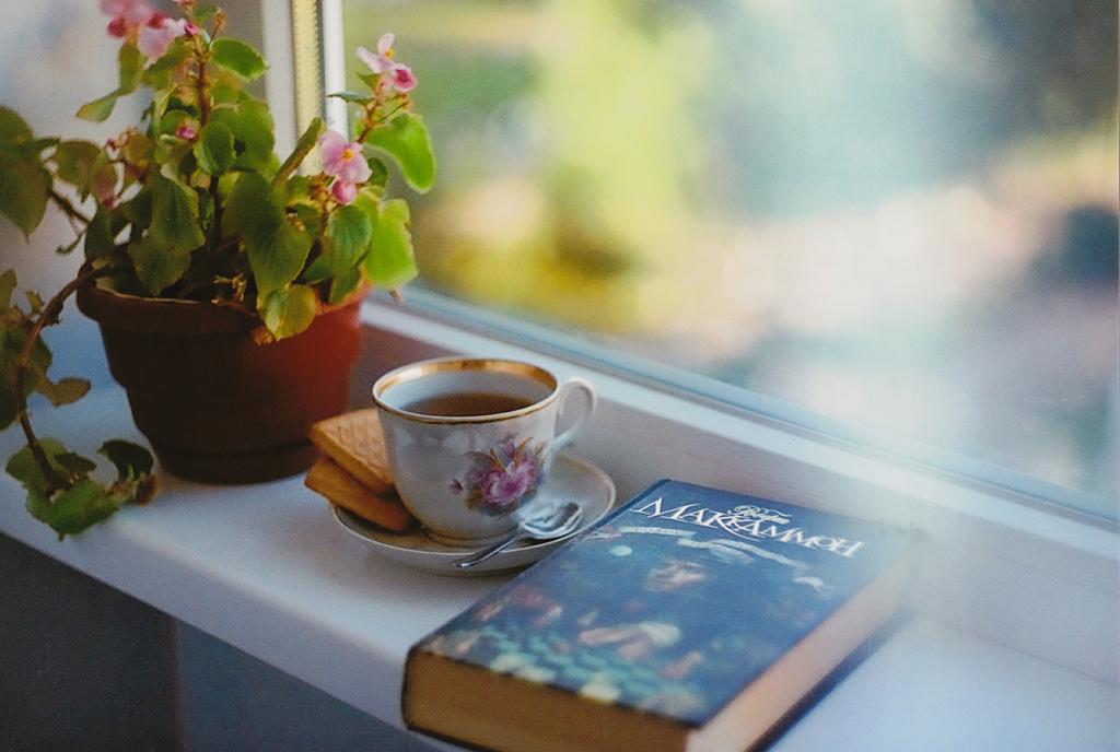 najromanticnija soljica za kafu...caj - Page 6 789f6d2e4287a13fb77f3641653416a1-d6k7hy6