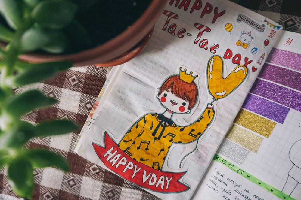 happyvday2015 by Mirrelley