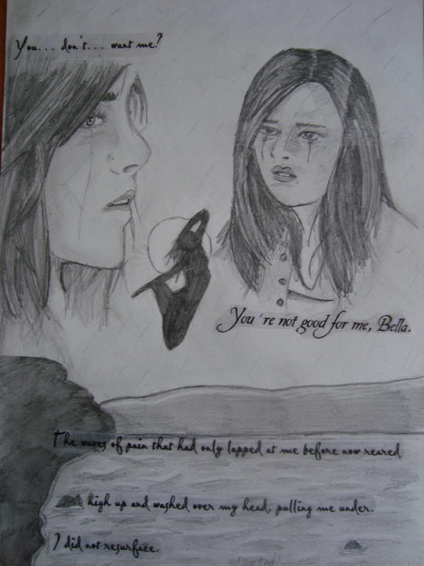 I Love You Goodbye Quotes 2009 : Goodbye, I love you by moonfern on DeviantArt
