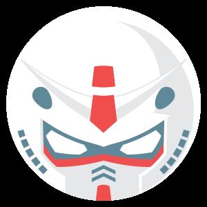 studioktl's Profile Picture