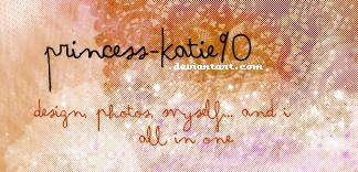princess-katie90's Profile Picture