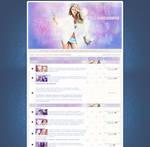 Blake Hello Goodbye Lay by princess-katie90