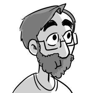 Spencer-Bowen's Profile Picture