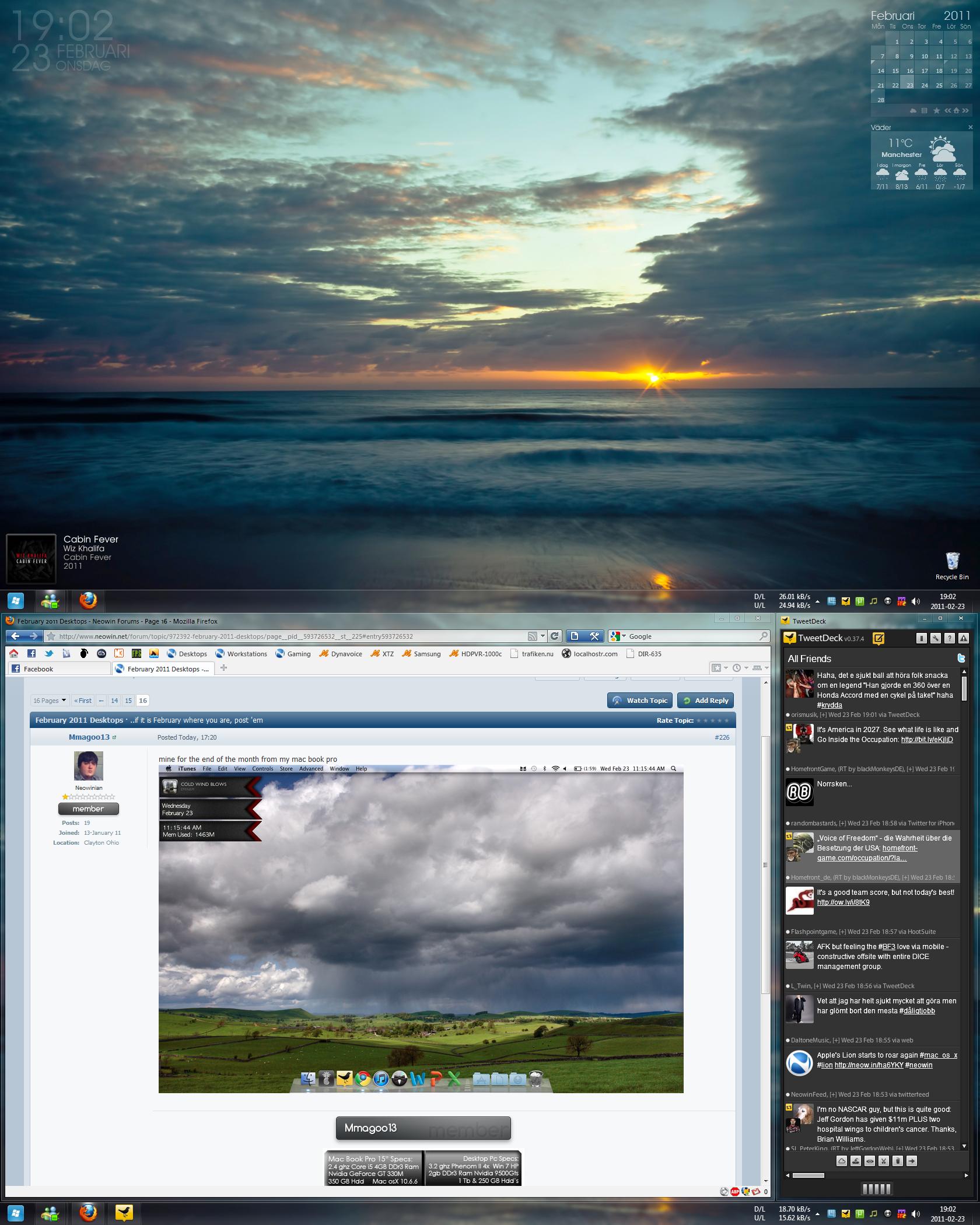 Desktop 11.02.23