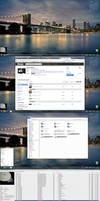 Desktop 14.08.28