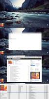 Desktop 2015.09.29