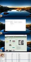 Desktop 2016.08.16