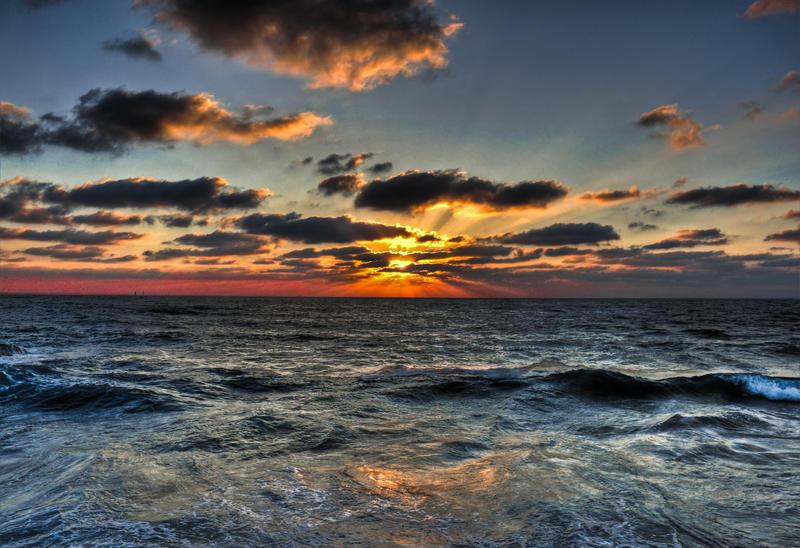 IMAGE: http://fc09.deviantart.net/fs71/i/2011/356/1/5/sunset_in_tel_aviv_port_by_steve8777-d4hy2mw.jpg