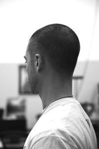 fvallejo's Profile Picture
