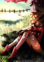 .:GIFT:. Slayer