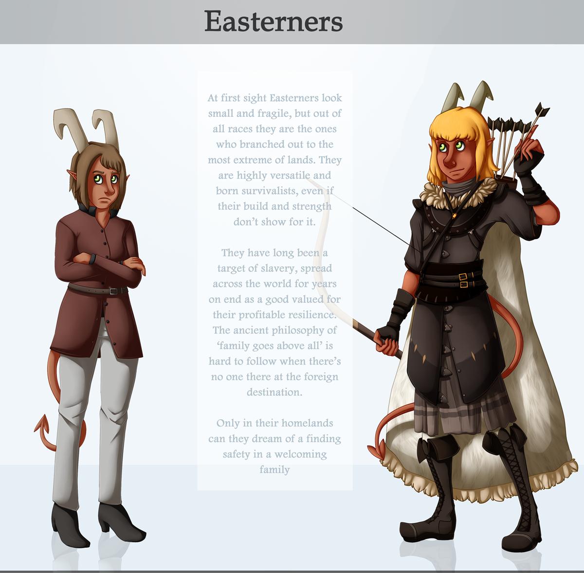 easterner_by_elithianfox-datchke.png