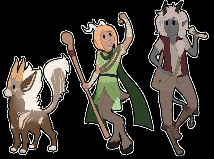 sheep_herders_by_elithianfox-db2dr0k.png