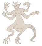 Mirrors - Species Emblem