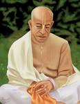 Jagat Guru_Prabhupada