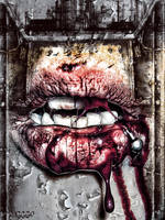 Bloodymouth-1