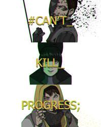 Can't_kill_progress