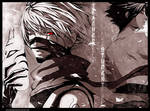kakashi sasuke.student teacher