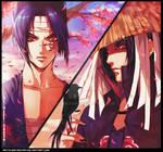 .We meet again.-my anime root-