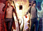 Death Note chronicale -fixed-