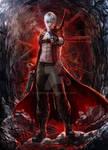 Dante .DMC. .update.