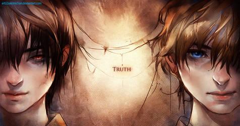 Truth or False