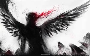 Ink Angel
