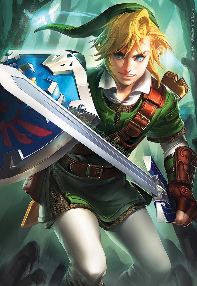 Link скачать бесплатно - фото 11