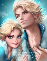 Elsas