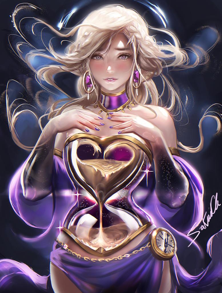 https://pre00.deviantart.net/6f57/th/pre/i/2015/273/b/d/hour_glass_goddess_speedpaint_by_sakimichan-d9bgm1d.jpg