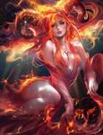 Horoscope series .:Aries:.