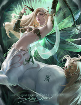 Chinese Zodiac.:Horse:.