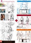 posing+anatomy bonus pack.promo.