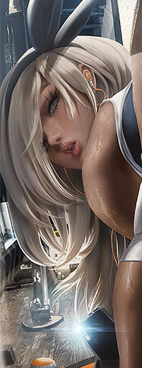 Bea older .preview.