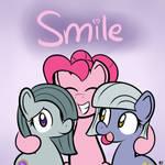EQD ATG Day 6: Smile!