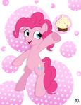 Cupcake GET!