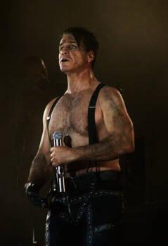 Till Lindemann 3
