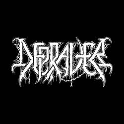 Logo Depraver