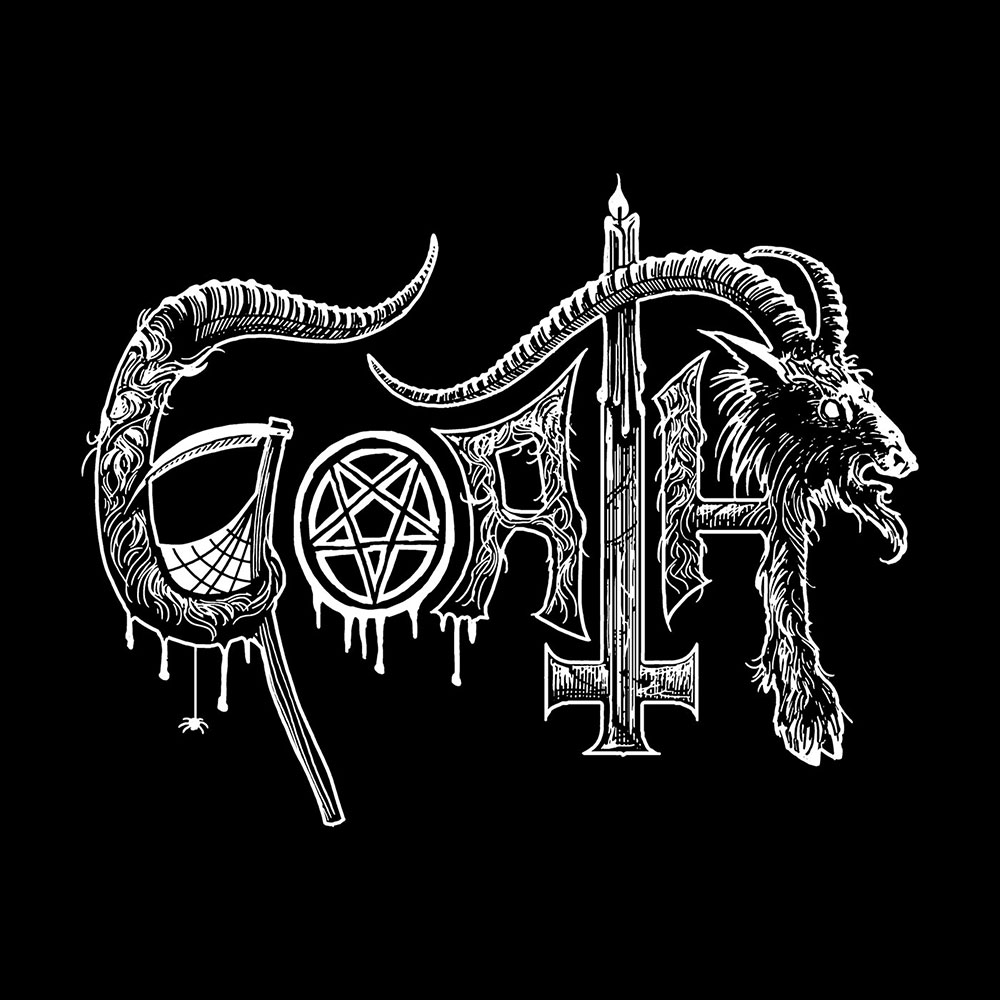 Logo Goath