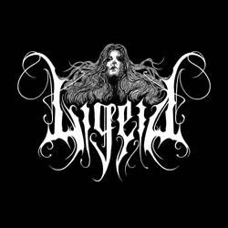 Logo Ligeia