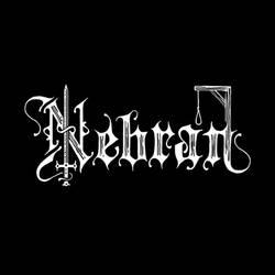 Logo Nebran